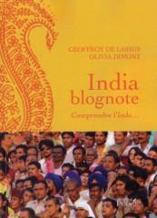 inde,livre,india blognote,comprendre l'inde,olivia dimont,geoffroy de lassus,delirious delhi,dave prager,ourdelhistruggle,delhi,blog