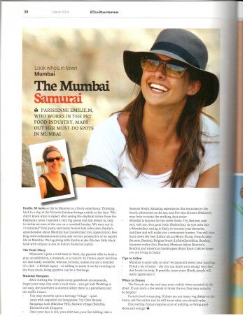 interview,culturama,mumbai,inde,incontournables