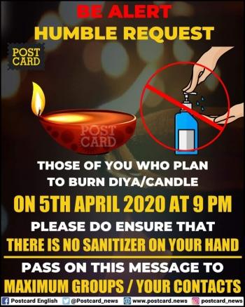 inde,corona,coronavirus,virus,covid,épidémie,bidonvilles,Modi,bougies,Diwali,Ramayan,Ramayana