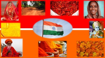 Indian colours.jpg
