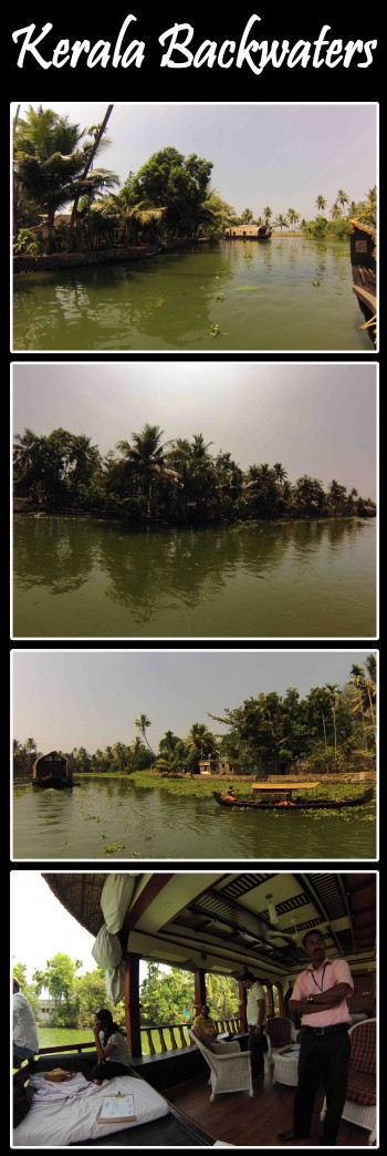 Kerala,Allepey,backwaters,houseboat