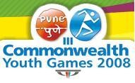 Logo Youth Games.JPG