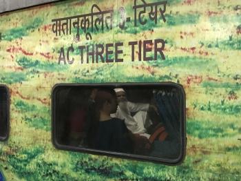 Inde,Rajasthan,Mont Abu.Abu,Mount Abu,train,hotel,trekking