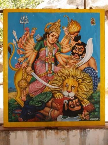 Hampi149_-_Durga_Temple.JPG