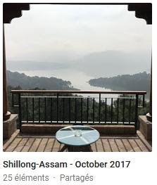 Inde,Nord-Est,Assam,Meghalaya,Shillong,Ri Kynjai,Wild Mahseer,Diphlu lodge,Kaziranga