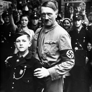 inde,symbole,croix gammée,hitler,swastika
