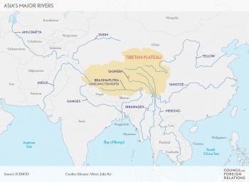 Inde,Cachemire,Kashmir,Indus,Pakistan,Chine,Modi,crise de l'eau,barrages,colonie,décolonisation,indépendance,hindou,musulman,Chine,eau,rivières
