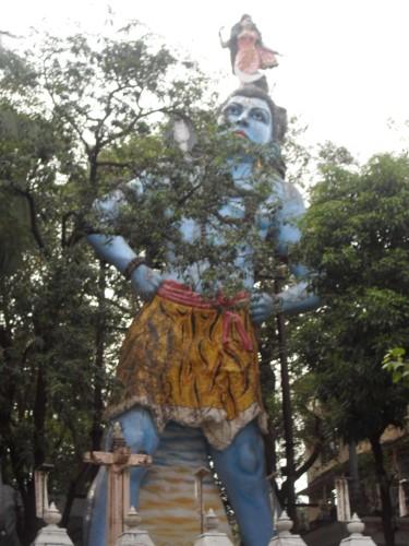 Sarvodhya13.jpg
