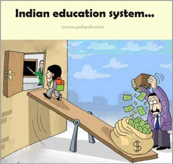 inde,école,école primaire,école privée,école publique,système scolaire,éducation,boards,baccalauréat,illettrisme,analphabétisme