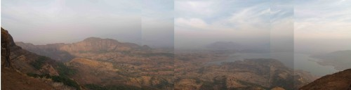 Matheran_Panoramic_S5.jpg