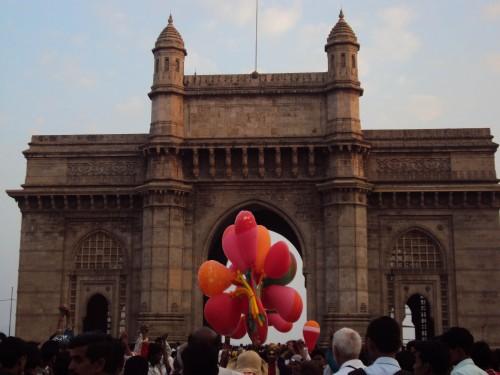 Gate of India.jpg