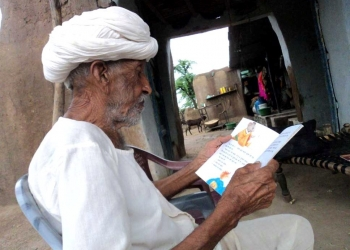 inde,lecture,lire,statistiques,tradition orale