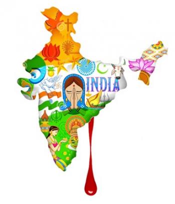 Inde,dépression,suicide,maladie mentale,jeunes,étudiants