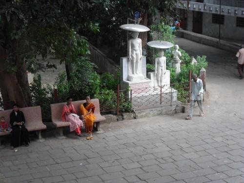 Sarvodhya3.jpg
