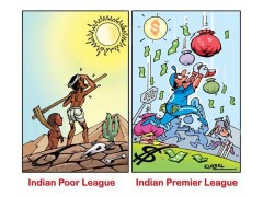 funny-cartoon-about-ipl-2013-season-01.jpg