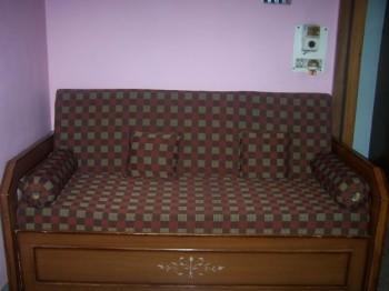 Sofa bed 1.jpg