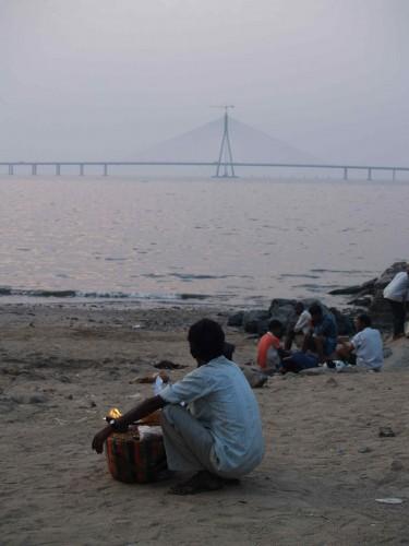 Mumbai57.jpg