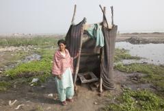 India-Toilets-012319105260.jpg