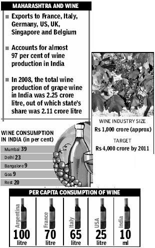 Wine data.JPG
