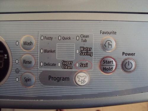 Machine à laver.JPG