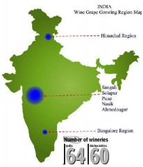 India Wine Grape Growing Region Map.JPG
