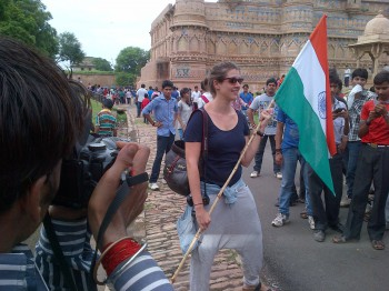 inde,touriste,photos,delirious delhi
