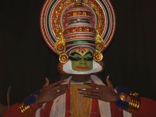 Ramayana_2.jpg