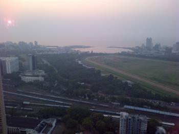 interview,20 minute,mumbai,incontournables,visiter mumbai en 3-4 jours