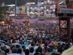 Haridwar169.jpg