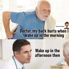 Inde,docteur,médicine,ayurveda