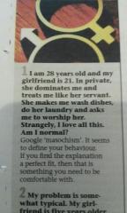 Inde,sexe,éducation sexuelle,interdiction,gouvernement,abus,viol,kamathipura,porno,pornographie,sites pornos,sexpert