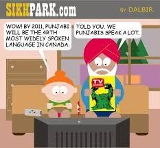 Sikhisme,sikhs,sikh,religion,turban,cheveux,guru,gourou,Nanak dev,gurudwara