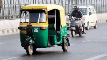 inde,rickshaw,e-rickshaw,auto rickshaw