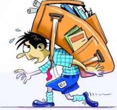 inde,école,crèche,éducation,pression,montessori