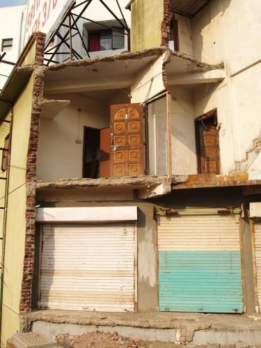 India Door.JPG