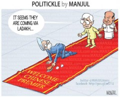 Manjul_Cartoon_260413pol_Chinese_incursion.jpg