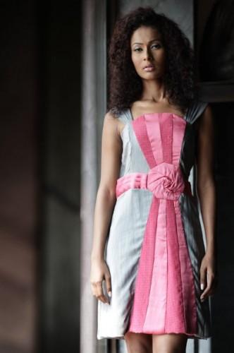 Ushoshi-Sengupta-Miss-India-20100.jpg