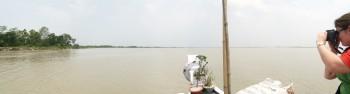 Pano Brahmaputra 2.jpg