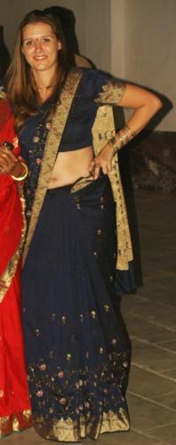 Moi en sari.jpg
