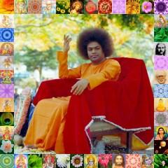 Sathya Sai Baba2.jpg